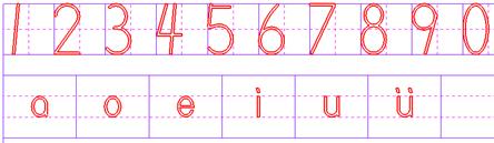 571c452c63ed9fec307fdb8aafd278a2.jpg