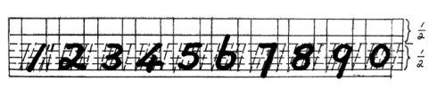 ad3e456c1fa5bb949cafb12b781cb6f1.jpg