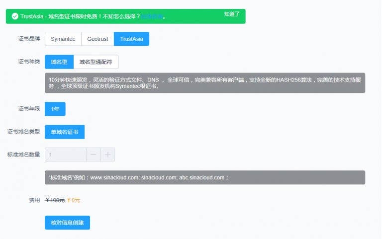 QJGIIOQML4PXARC0K-768x481.png
