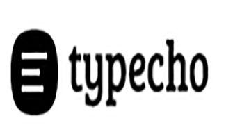 Typecho全站启用HTTPS教程